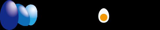 日興鶏卵荷受株式会社